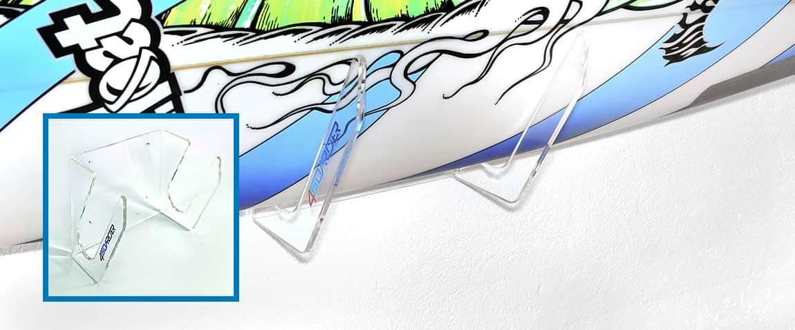 banner img1